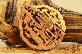 2Olive-Wood-Christmas-Tree-Toy-Ornament-Decoration-3.jpg