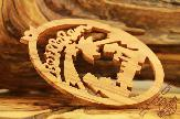 1olive-wood-carved-ornament-christmas-tree-toy-2.jpg