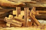 1olive-wood-rosary-small-cross-2.jpg
