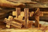 2olive-wood-rosary-small-cross-3.jpg
