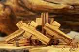 7olive-wood-rosary-small-cross-8.jpg