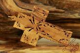 2olive-wood-art-carved-arnament-decorative-cross-3.jpg