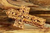 1olive-wood-carved-decorative-ornament-cross-2.jpg