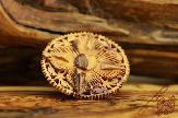 4Olive-Wood-Hand-Made-Flower-Ornament-Broach-Brooch-3.jpg