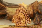 7Olive-Wood-Hand-Made-Christmas-Tree-Carved-Decor-8.jpg