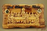 1Olive-Wood-Holy-Land-Jerusalem-Composition-God-Bless-Our-Home-1.jpg