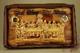 4Olive-Wood-Holy-Land-Jerusalem-Composition-God-Bless-Our-Home-5.jpg
