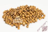 Olive Wood Round Beads 11 mm 280 PCS