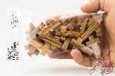 6Olive-Wood-Small-Crosses-3.61cm-25PCS-7.jpg